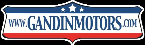 Gandin Motors